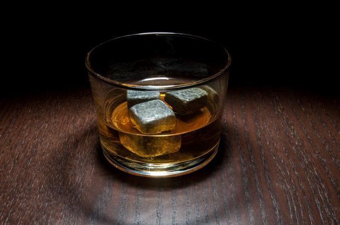 Камень талисман от пьянства