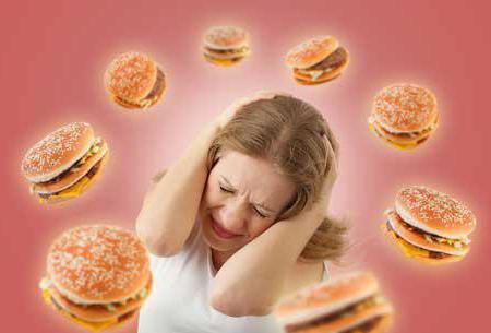 Как уменьшить аппетит, чтобы похудеть: отзывы, эффективные способы и практические рекомендации