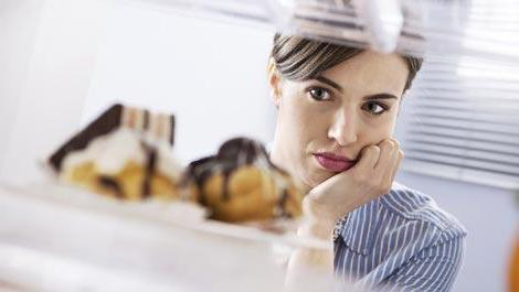 Отзыв: диета для снижения аппетита - бесценные советы, как снизить аппетит