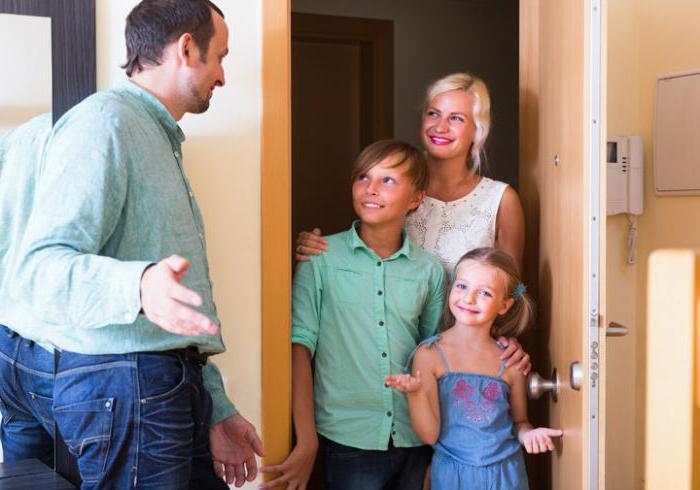 К чему снится приход гостей