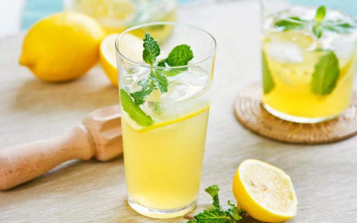 как пить сыворотку чтобы похудеть отзывы