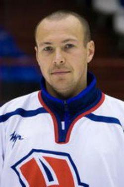 чемпионат дмитрий набоков хоккеист
