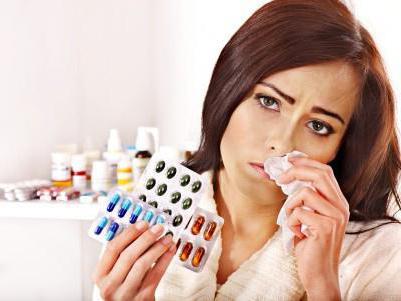 Как проверить есть ли аллергия