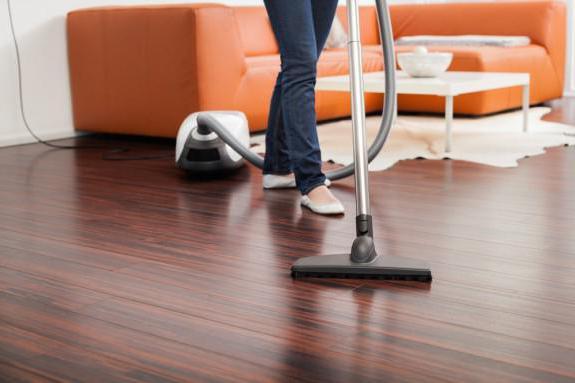 Как бороться с пылью в квартире: обзор эффективных способов и рекомендации