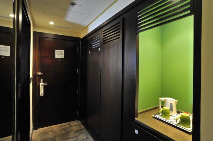 hues boutique hotel 4 оаэ deira