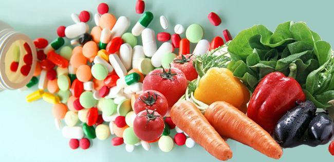 витамин е для кожи отзывы