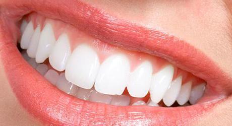 антибиотики при воспалении корня зуба