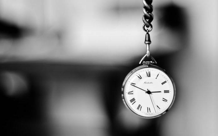 нумерология времени 18 18