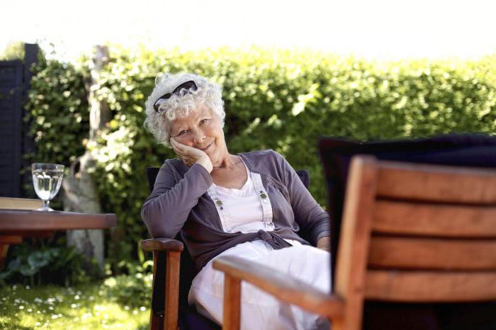 видеть во сне бабушку знакомую