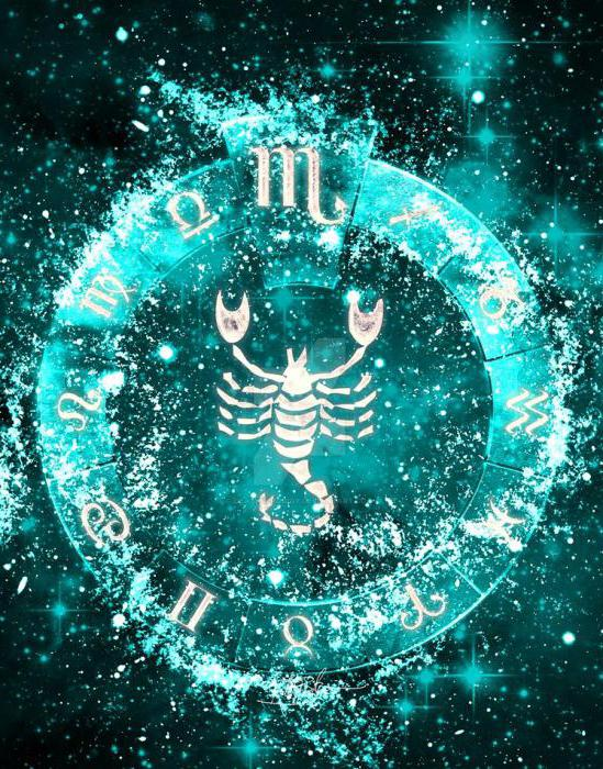 Самый загадочный знак зодиака