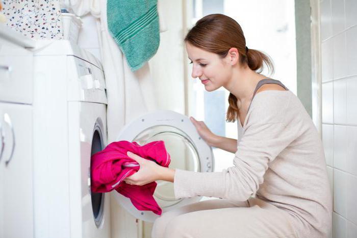 Сонник: к чему снится, что стираешь белье?