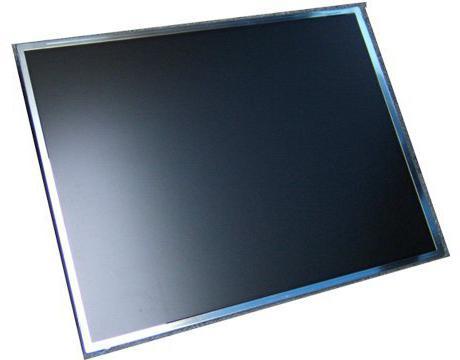 Замена экрана ноутбука Packard Bell