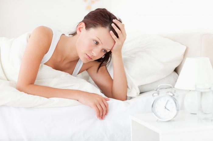 Как легче пробуждаться по утрам? Как стремительно и просто п…