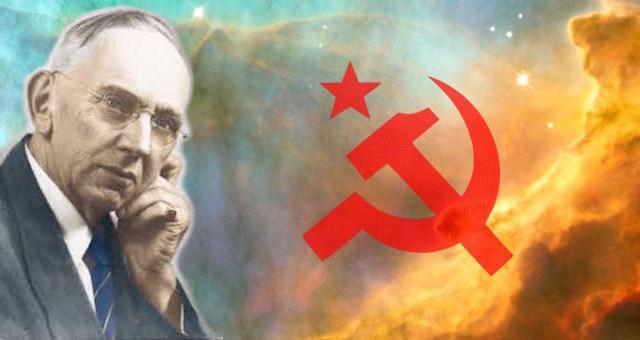 эдвард кейси предсказания о россии