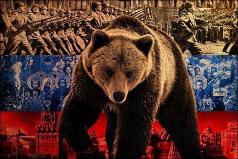 предсказания американского прорицателя о россии эдгар кейси