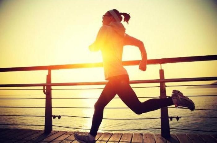 спортивные упражнения для детей