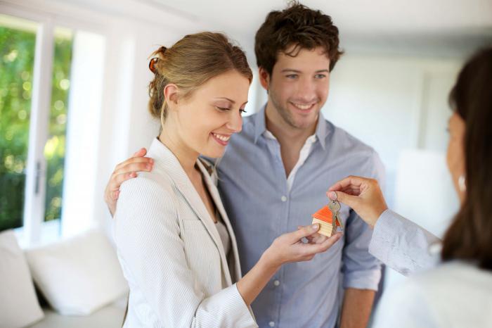соглашение о задатке при покупке квартиры образец