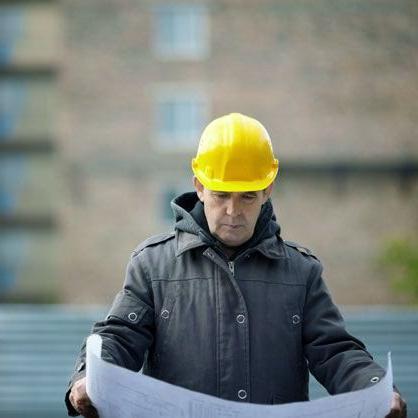 форма дефектной ведомости в строительстве