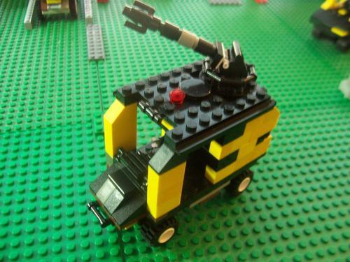 Схема кубика рубика 2х2 фото 758