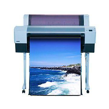 мелованная бумага для струйной печати