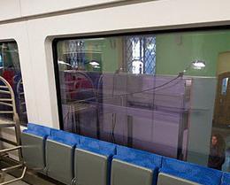схема поезда ласточка курск