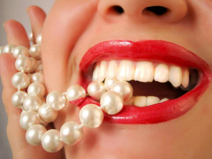 Где купить отбеливающие полоски для зубов киев