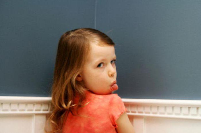 Воспитание ребенка (3-4 года): психология, советы. Особенности воспитания и развития детей 3-4 лет. Основные задачи воспитания детей 3-4 лет