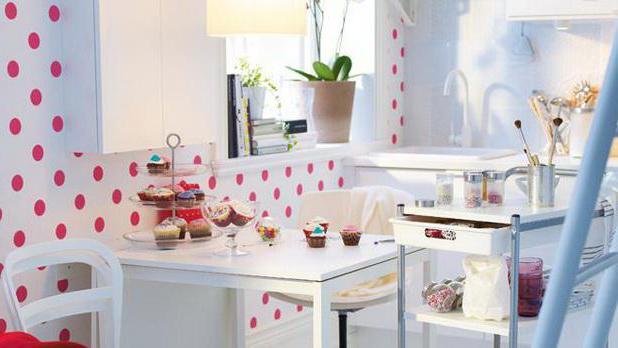 дизайн кухни 5 кв м панельного дома
