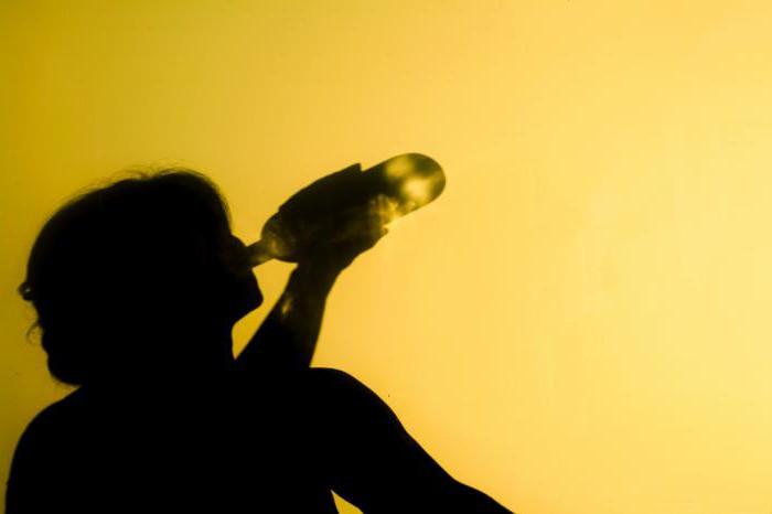 Чем кодируют от алкоголизма препараты и цены на них