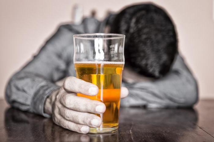 Психологический метод лечения алкоголизма отзывы алкоголизм лечение после 40