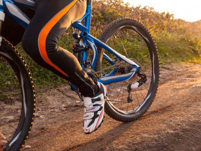 stels горные женские велосипеды