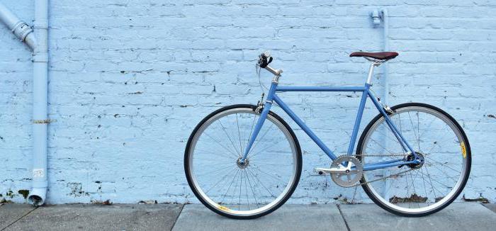 горные велосипеды stels отзывы
