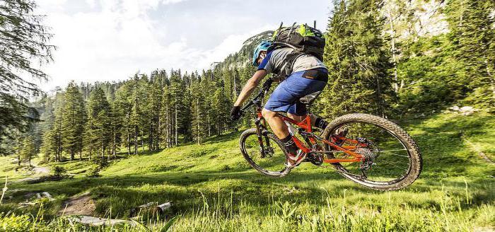 горный велосипед stels 500
