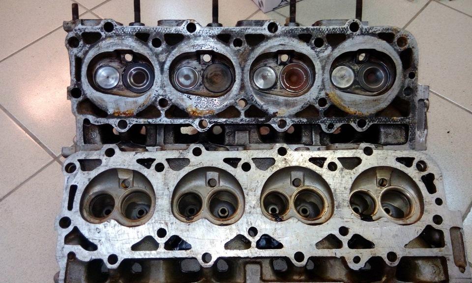 ЗМЗ-41 технические характеристики