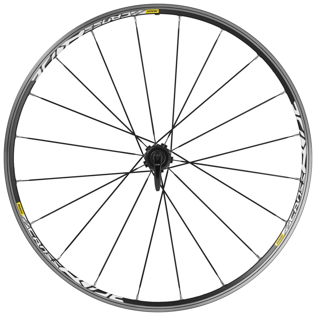 велосипедное колесо 26 дюймов