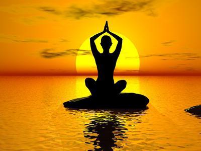 йога это