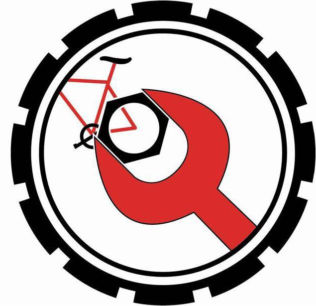 ремонт горных велосипедов своими руками
