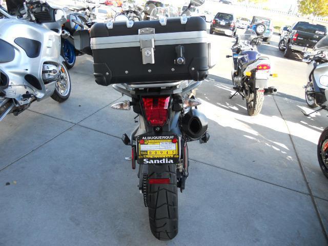 кофры для мотоцикла своими руками