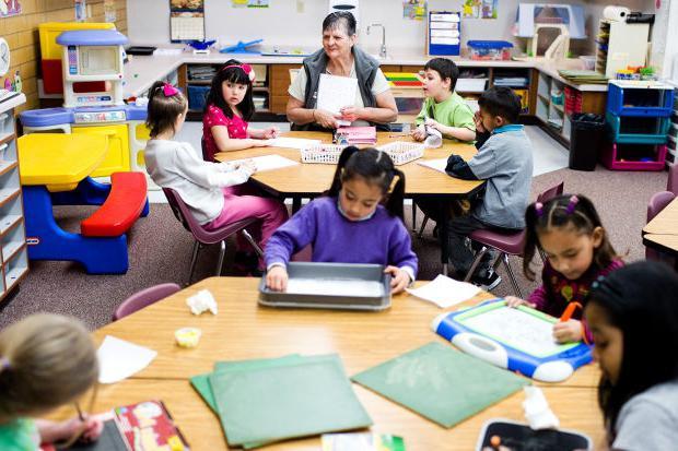 анализ физкультурного занятия в детском саду образец