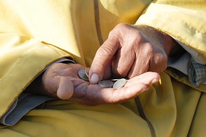 кармический долг по дате рождения расчитать