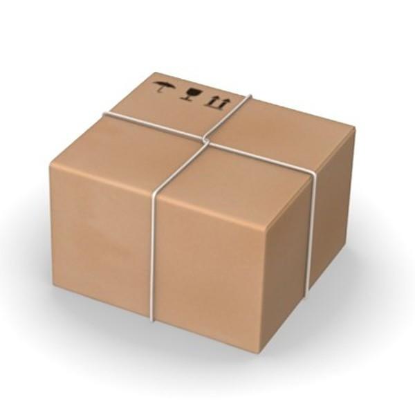 Сколько хранится посылка на почте россии