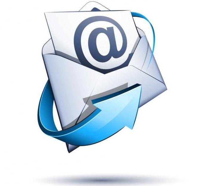 как самому сделать email рассылку