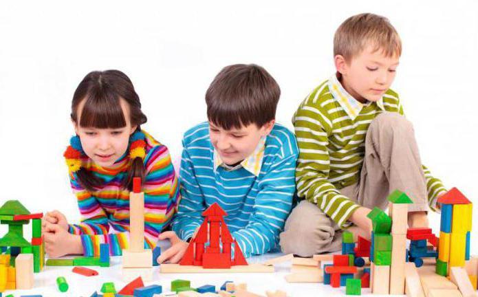Игры математика 3 класс задачи и примеры играть
