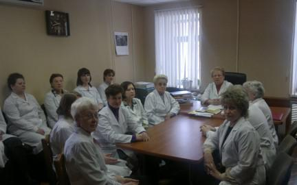 Больница 62 отделение платных услуг