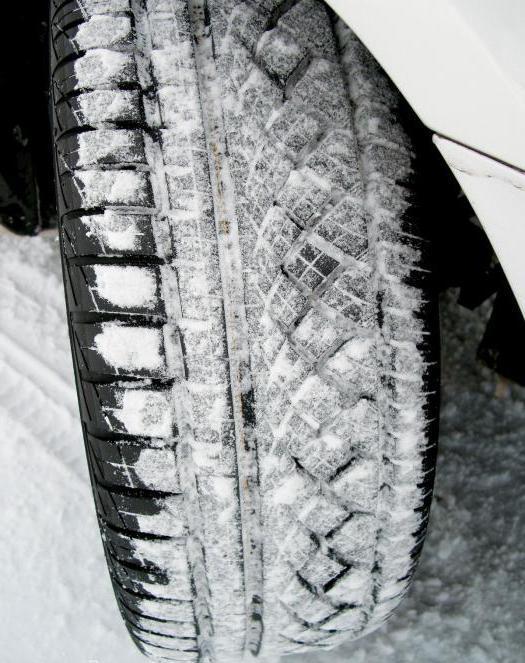 зимние шины лауфен фит айс отзывы