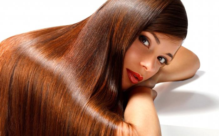 Лавровый лист от выпадения волос рецепты