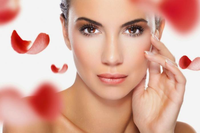 Как стать косметологом? Образование косметолога