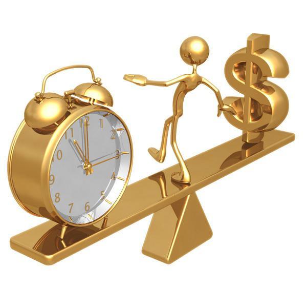 Расчет процентов за использование чужими валютными средствами…