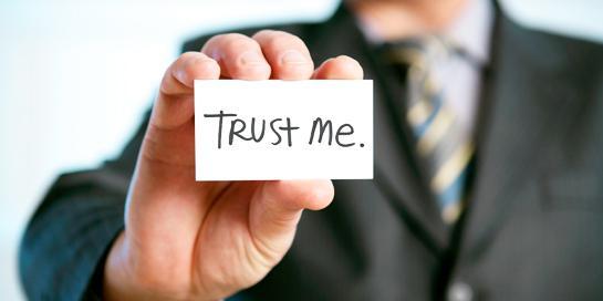Как подключить и как отключить кредит доверия на «Мегафоне»…
