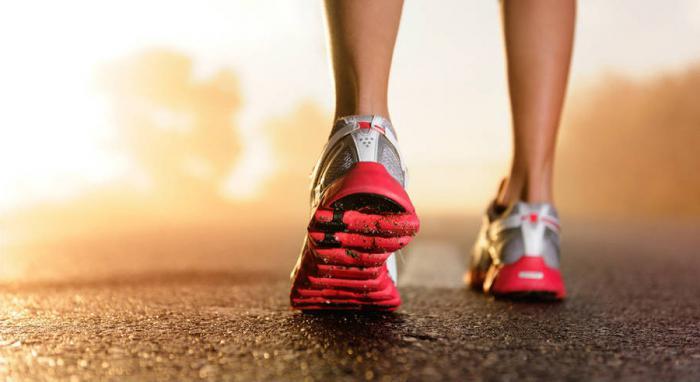 Можно ли убрать живот не снижая веса
